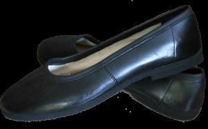 ритуальная обувь мужская